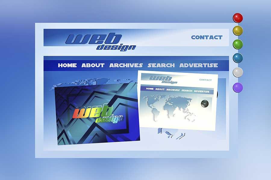 MCCW Marketing Communication e.U.